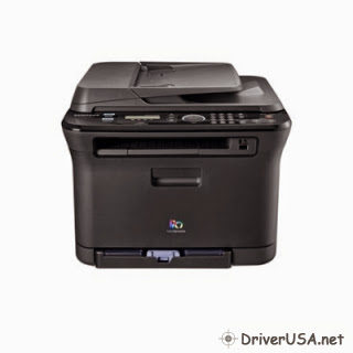 Download Samsung CLX-3175FN printers drivers – reinstall instruction
