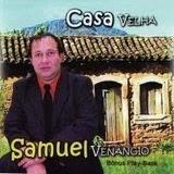 Samuel Venancio Address Phone Number Public Records Radaris