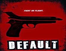 فيلم Default