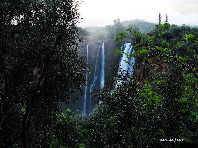 Marrocos 2012 - O regresso! - Página 4 DSC04994