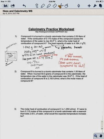 summit chemistry kacie hess and calorimitry ws. Black Bedroom Furniture Sets. Home Design Ideas