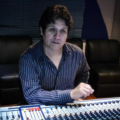 Norberto Cuevas