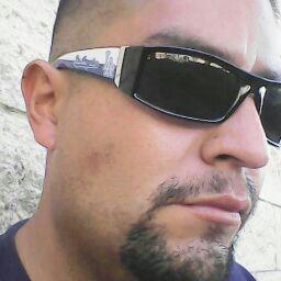 Gabriel Rodriguez Photo 30