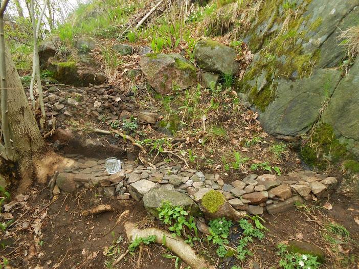 ff35399bd Hagepraten • Se emne - Vil miniatyr steinmur overleve en vinter ...