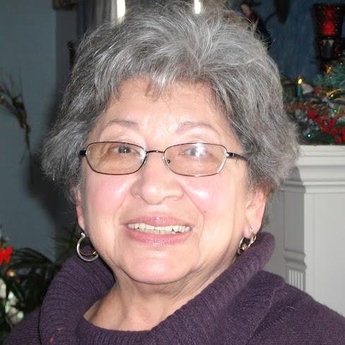 Nancy Bischoff