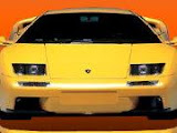 Lamborghini Creator
