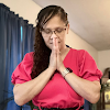 Liz Rosario