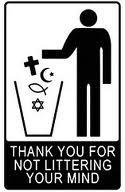 Ποια θρησκεία ; Το Ευρώ...
