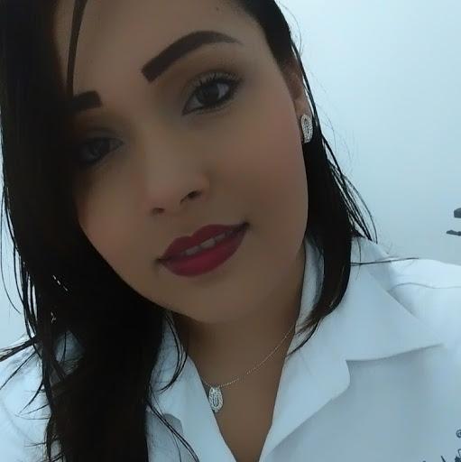 Elia Trujillo Photo 9