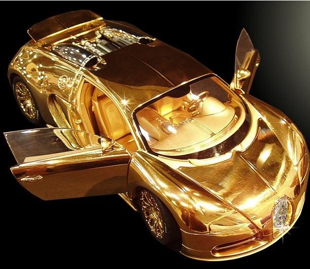 das teuerste modellauto der welt kostet 3 5 millionen euro. Black Bedroom Furniture Sets. Home Design Ideas