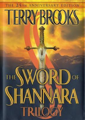 sword%2Bof%2Bshannara%2B-%2Btb.jpg