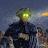 Isak Gomez avatar image
