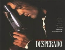 مشاهدة فيلم Desperado