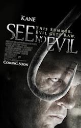 See No Evil - Không thấy ác quỷ
