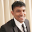Sajal Dutta avatar image