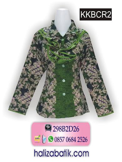 batik pekalongan murah, grosir batik pekalongan, model baju batik wanita