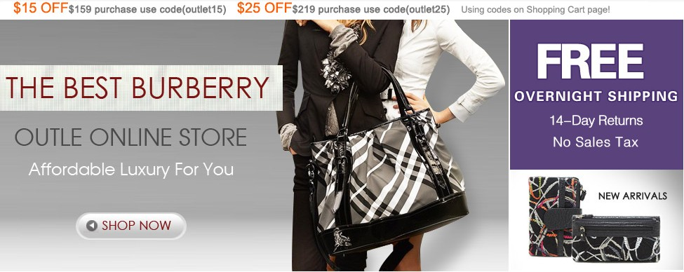 cheap burberry handbags sale online store free shipping big discount. Black Bedroom Furniture Sets. Home Design Ideas