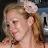 Amber Morin avatar image