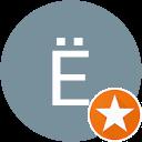 Profilbild von Ëna s.