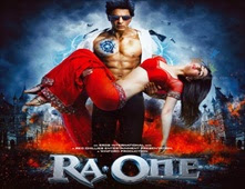 film ra one motarjam