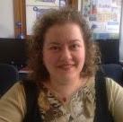 Maria Salgado