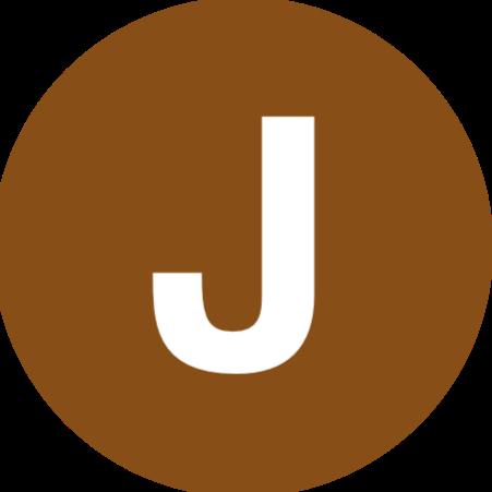 Justin_11