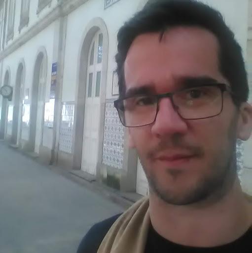 Hélder Dias Freelancer - taskkers.com