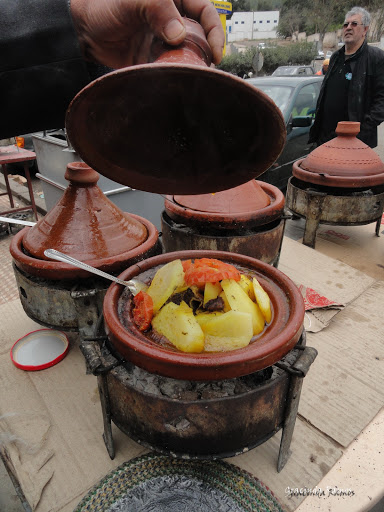 Marrocos 2012 - O regresso! - Página 4 DSC04842