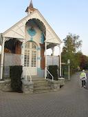 100km de la Gildentocht  (B): 30/04/2012, places limitées  Gildentocht%2B117