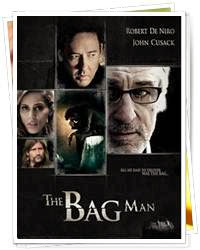 Film The Bag Man (2014)
