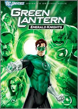 KPAKSPAKPS Lanterna Verde Dublado
