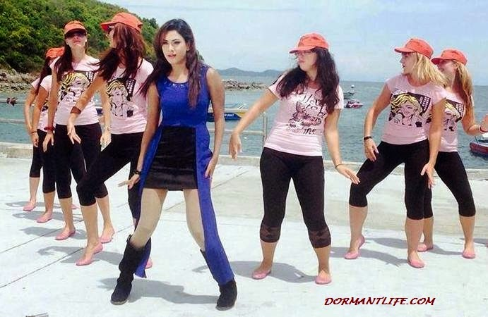 i dont care 2014 bangla movie bappi bobby nipun 8 - Eamin Haque Bobby: Dhallywood Actress And Model Photos