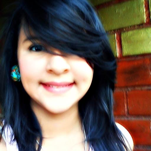 Fabiana Delgado Photo 7