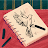 neeven sindani avatar image