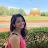 Riya Tirole avatar image