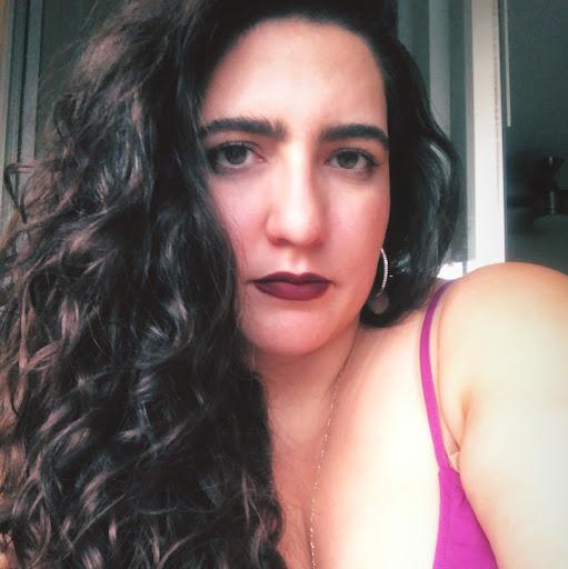 Anna Moreno