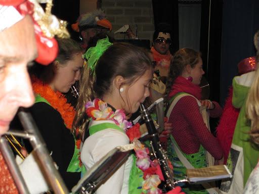 17 FEB 2012 Gertrutten Van Slag Band (150).JPG