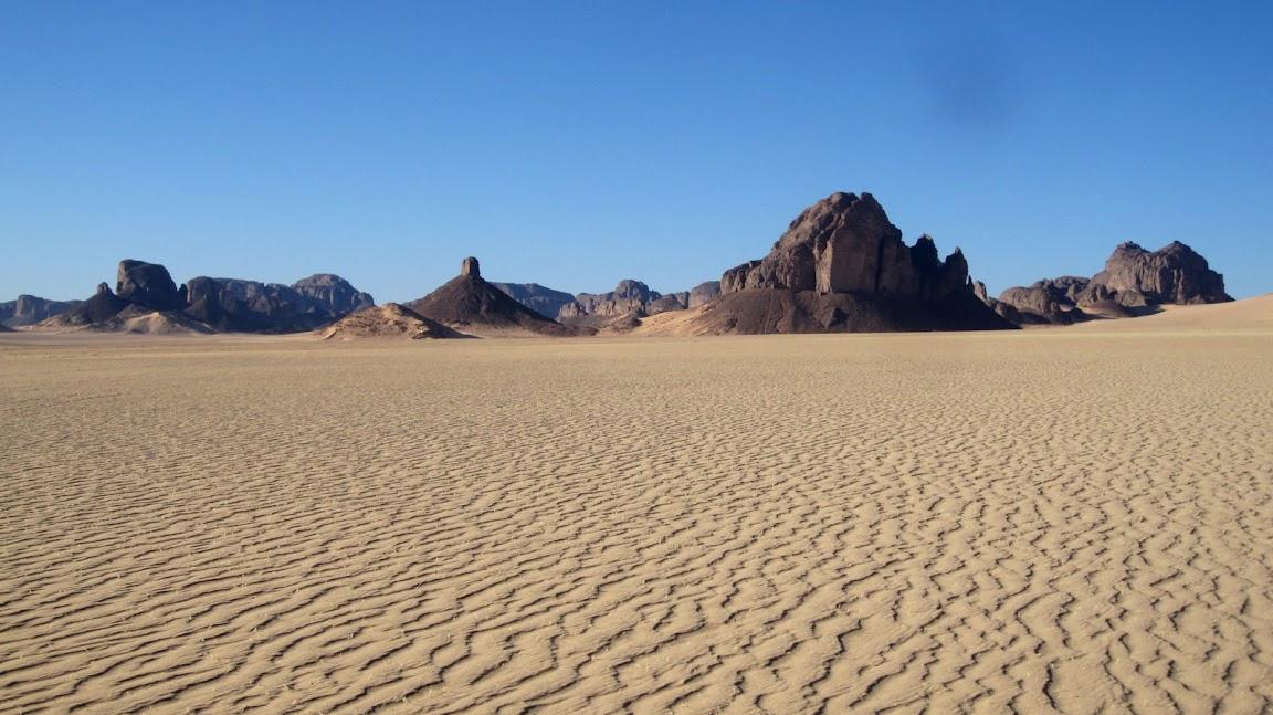 اجمل صحراء في العالم  - صفحة 2 Algerie%25202009%2520n%25C2%25B0%2520007
