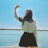 cheriemeryland89 avatar