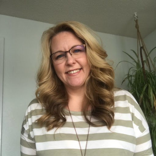 Sherry Miller - Google+