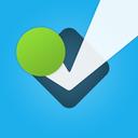 foursquare pendik