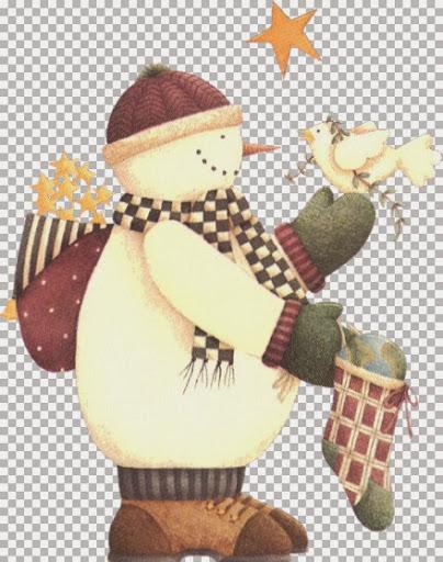 DM~SnowmanDove~LM.jpg