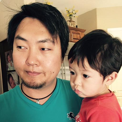 Chong Paek