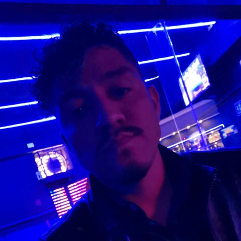 Fabian Juarez