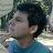 Ivan Ordoñez avatar image