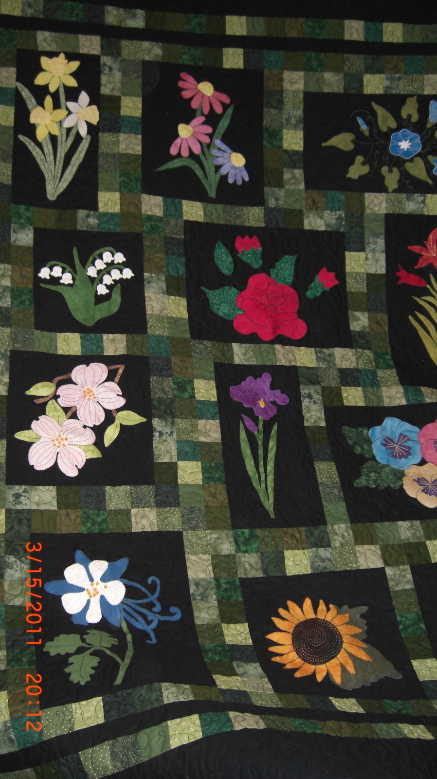 Piecemakers Quilt Guild Of Western Iowa Welcome To The