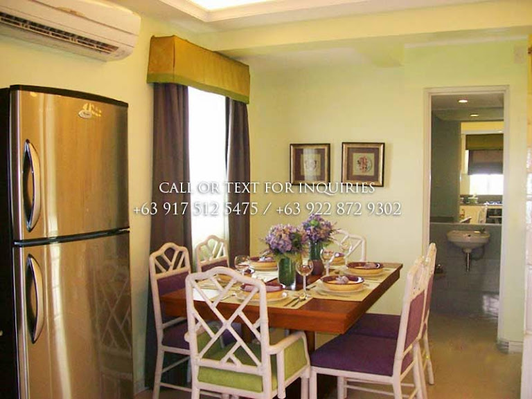 Photos of DORINA UPHILL - Camella Cerritos | House and Lot for Sale Daang Hari Bacoor Cavite