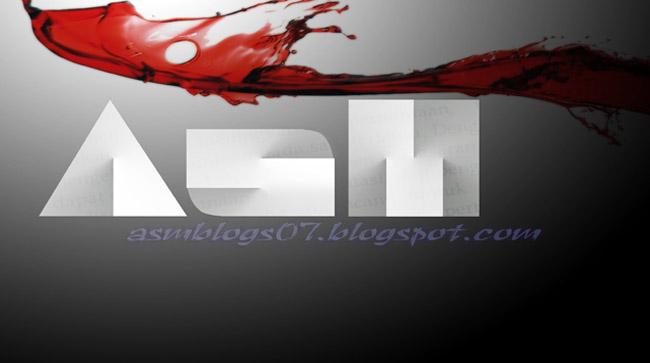 AsmBlogs07