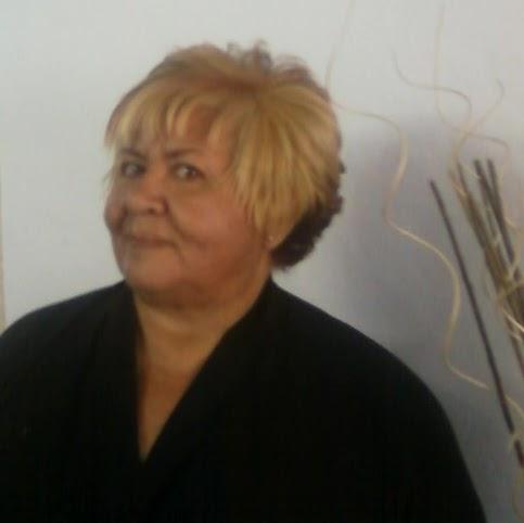 Hilda Rivero