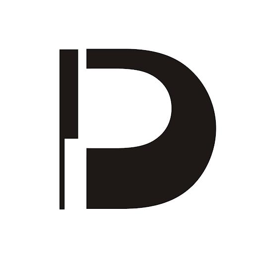 Philip Dorr Photo 3